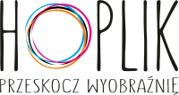 https://www.hoplik.pl/