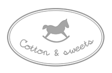 Cotton Sweets