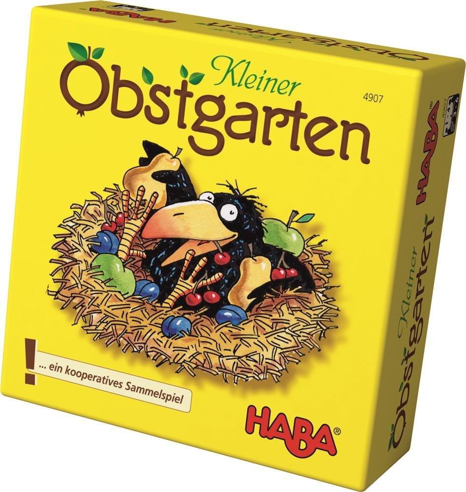 Gra dla dzieci edukacyjna